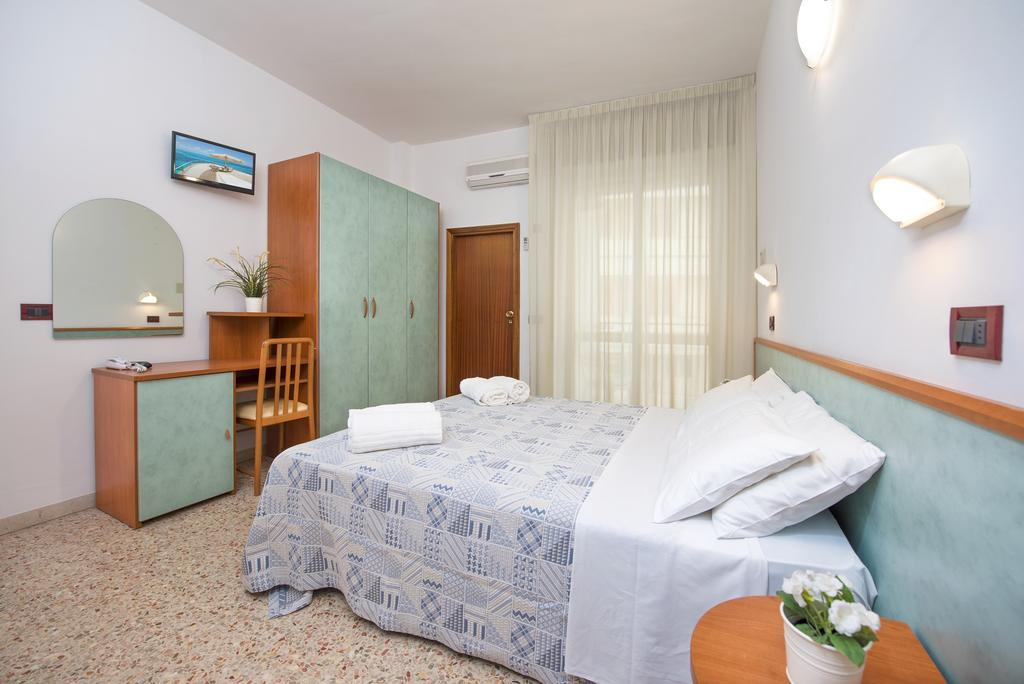 Hotel mario cesenatico cesenatico italien